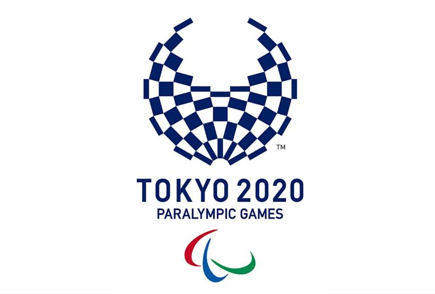 IAAF inicia contagem regressiva para o atletismo de Tóquio 2020 - Foto: Divulgação