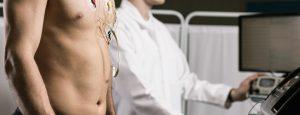 O que é um check up cardiológico e por que os corredores devem fazê-lo?