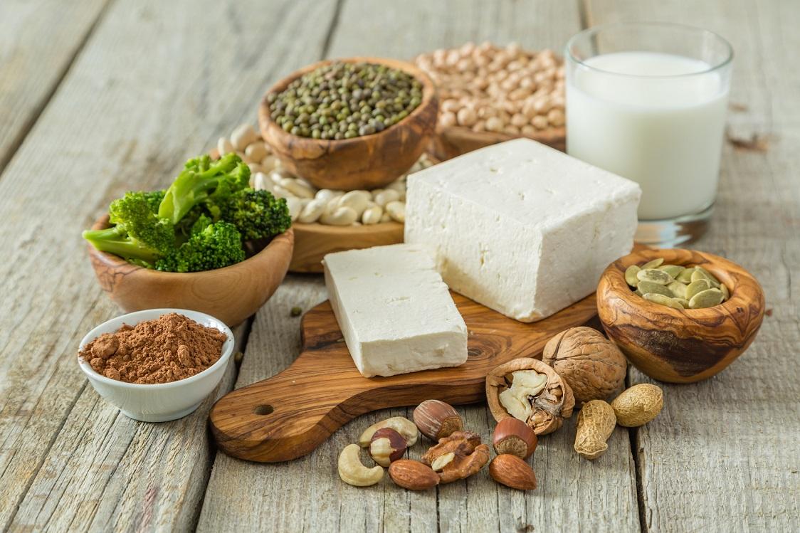Dicas para incluir proteínas saudáveis no dia a dia