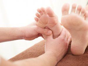 Fascite plantar: como prevenir e tratar a dor na planta do pé