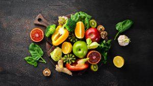 Quais são os alimentos que melhoram a imunidade contra doenças?
