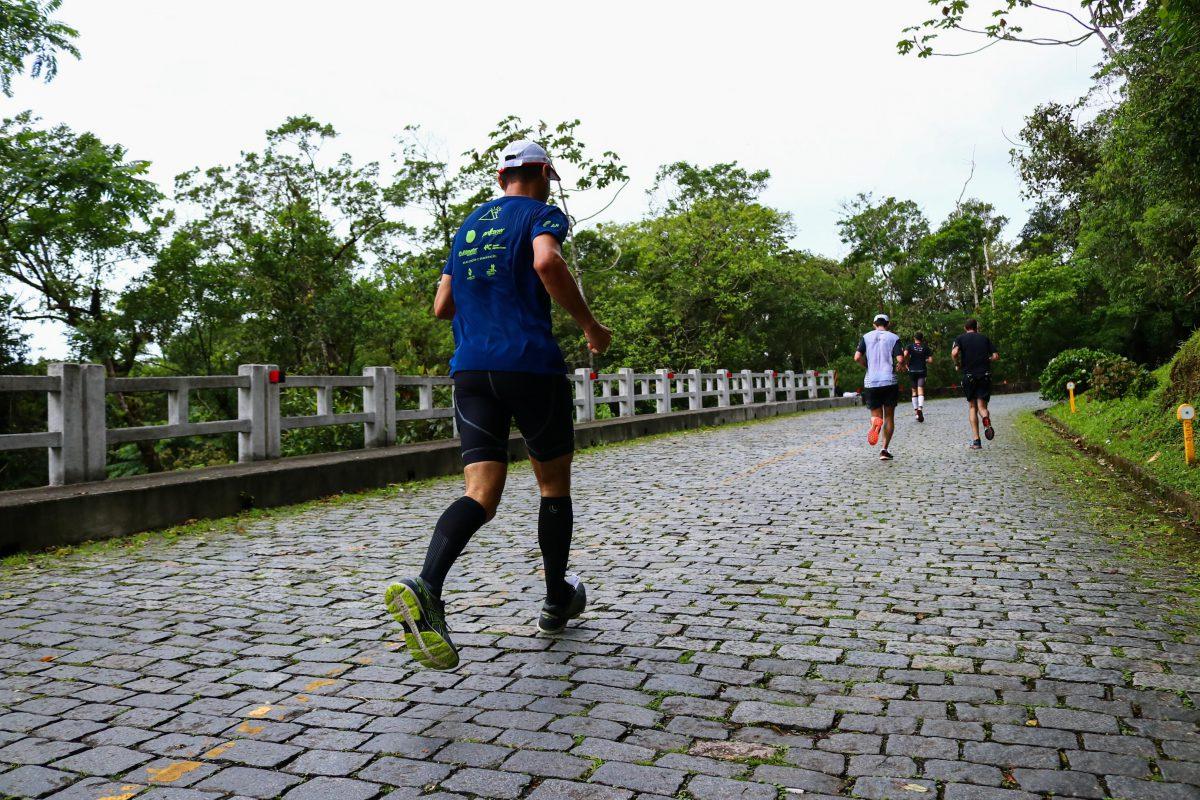 Confira 10 dicas para enfrentar a Corrida da Graciosa 2019 - Foto: divulgação/ Global Vita Sports