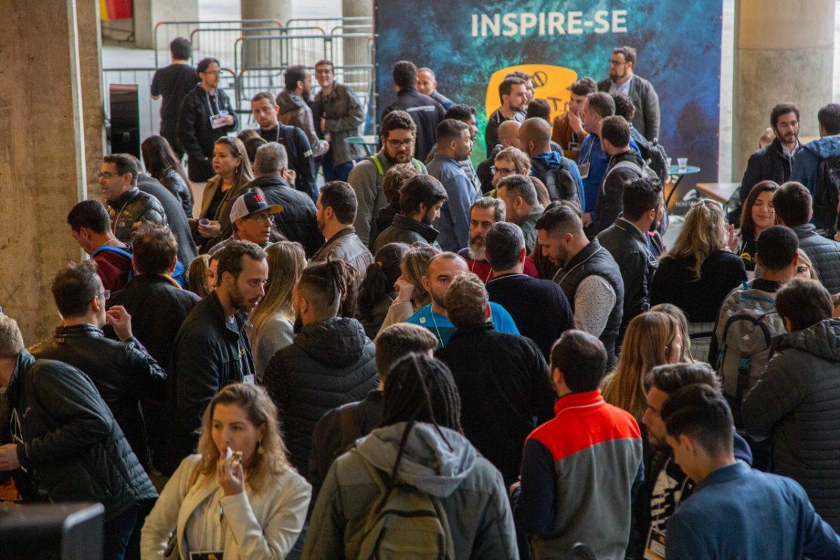 Organizadores das principais corridas do país se reúnem para debater o mercado - Foto: 360+ Content Maker