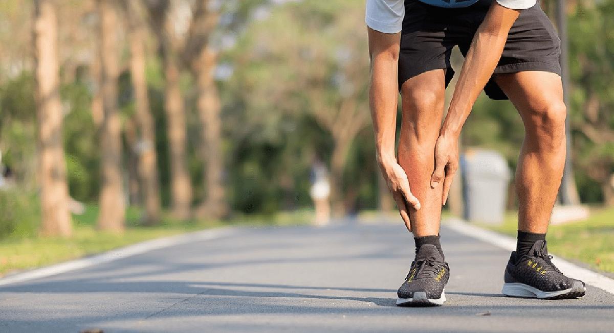 Por que os músculos ficam mais doloridos no frio? - Webrun