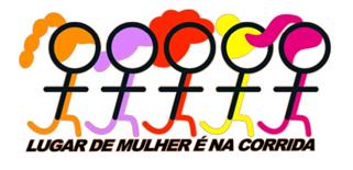 Está chegando a hora: Corrida Movimento Pela Mulher acontece em 25 de agosto