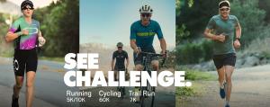 Oakley Challenge SP será o primeiro evento oficial da marca no Brasil