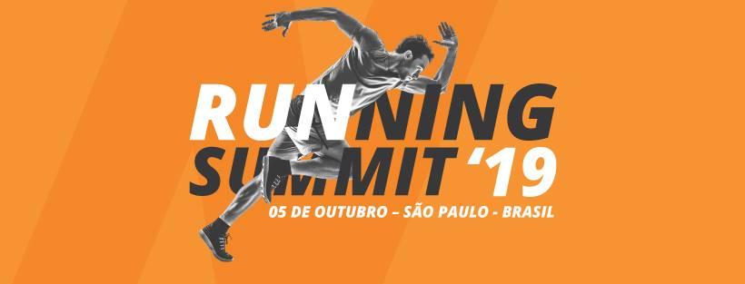 Running Summit 2019 reúne estratégias nutricionais e de treino físico - Foto: Reprodução/Instagram