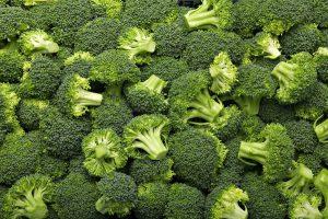 Descubra os benefícios do brócolis e quatro receitas fáceis