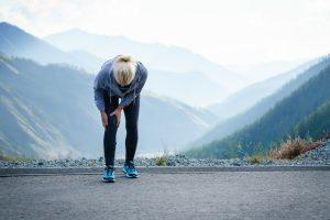 Entenda as diferenças entre tendinite e lesão no ligamento