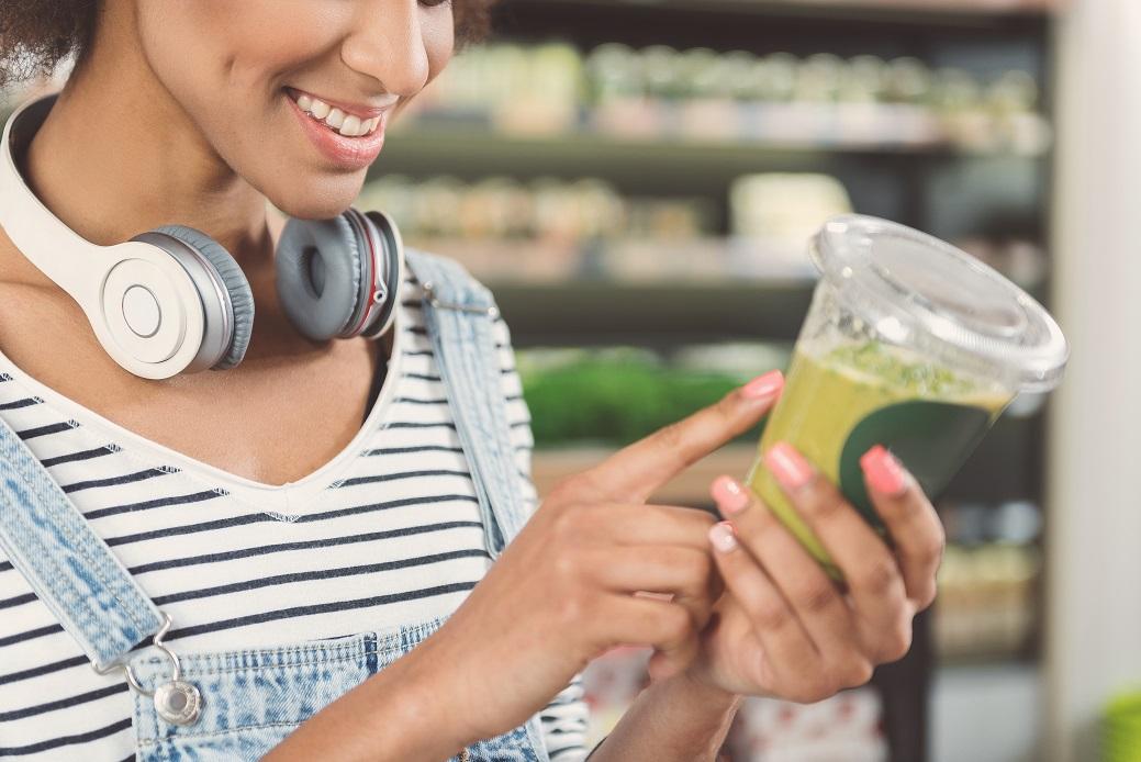 Você entende o que lê nos rótulos dos alimentos? Confira algumas dicas