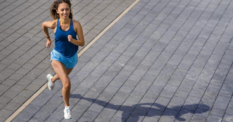 Setembro amarelo: os benefícios da atividade física contra a depressão - Foto: AdobeStock