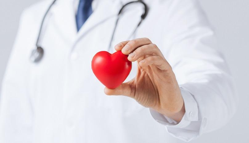 Dia mundial do coração: data reforça a importância de estar com a saúde em dia
