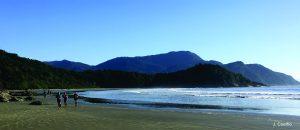 Saiba mais sobre o Praias Secretas, a trail run do litoral paulista