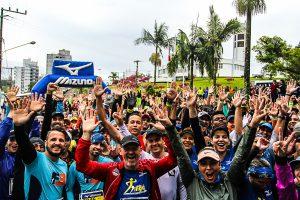 Pré-inscrições para Uphill Marathon 2020 vão até o dia 18 de outubro