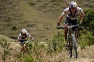 Brasil Ride busca os 'Reis da Montanha' com o Red Bull Zera o Pico
