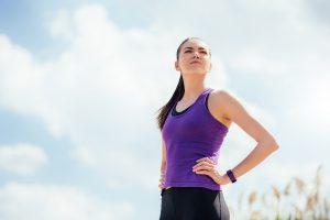 Você é dependente da corrida? Psicólogo explica como isso pode ser ruim
