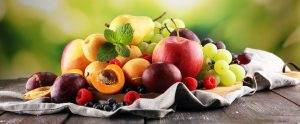 Alimentação saudável: conheça dicas para emagrecer com saúde