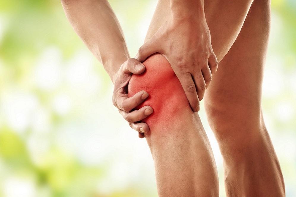 Osteoporose: o que você pode fazer para diminuir as chances de ter a doença?
