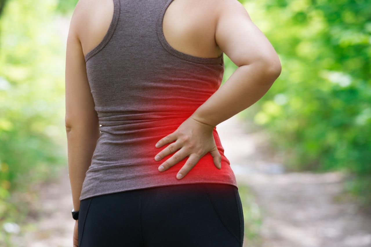 Corrida, hidratação e a saúde dos rins: entenda a relação