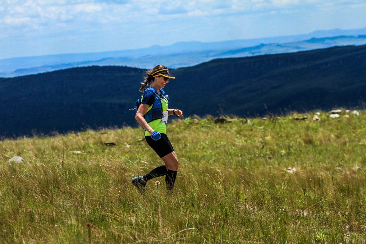 Amazing Runs Serra da Canastra: trail de 62K acontece neste sábado