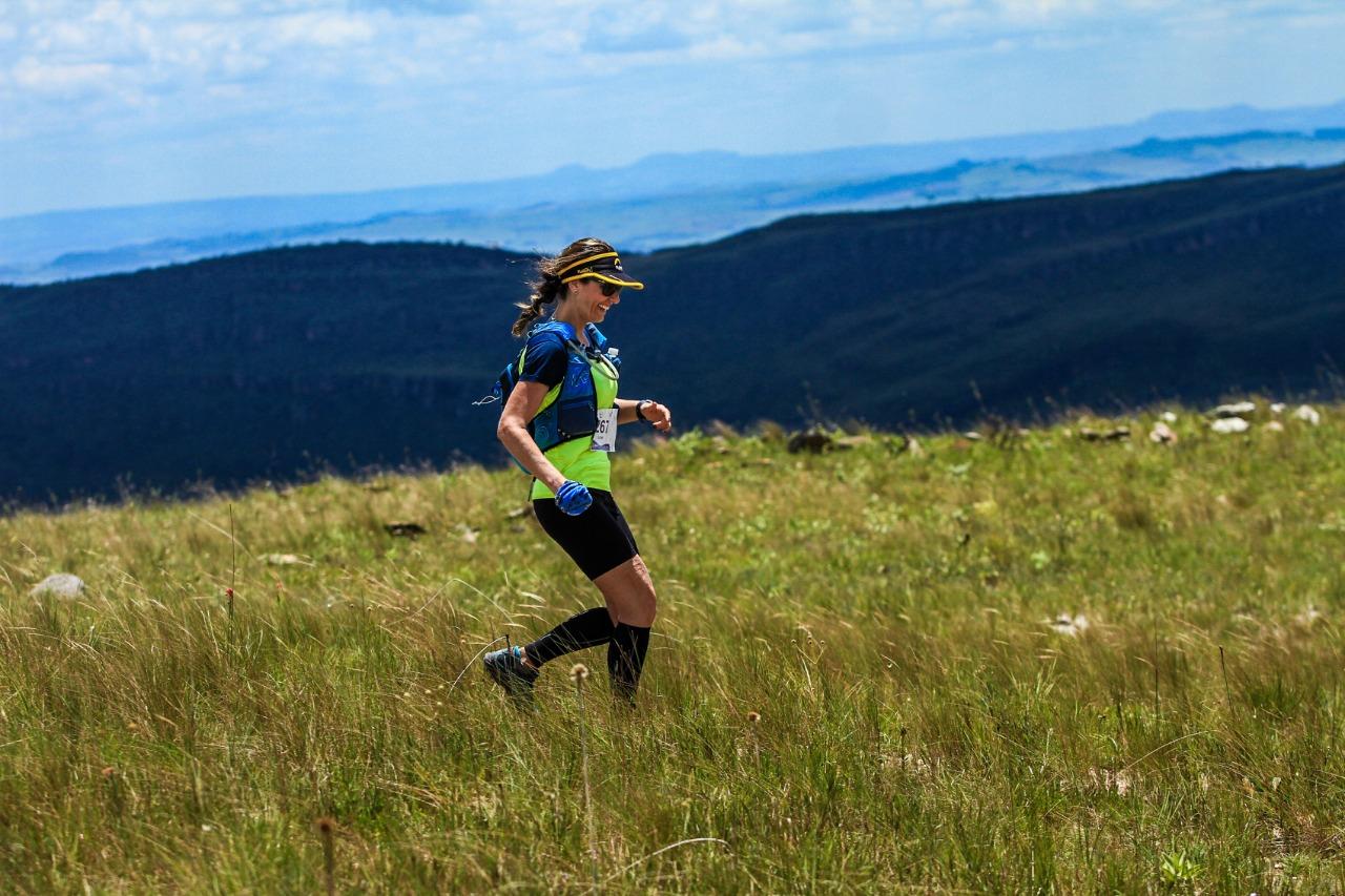 Amazing Runs Serra da Canastra: trail run acontece neste sábado