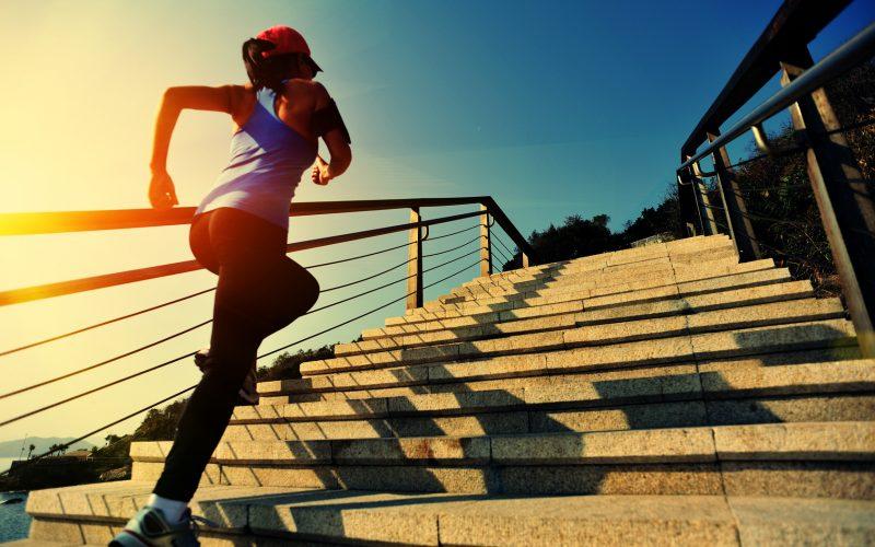 Correr todos os dias pode prejudicar a saúde?