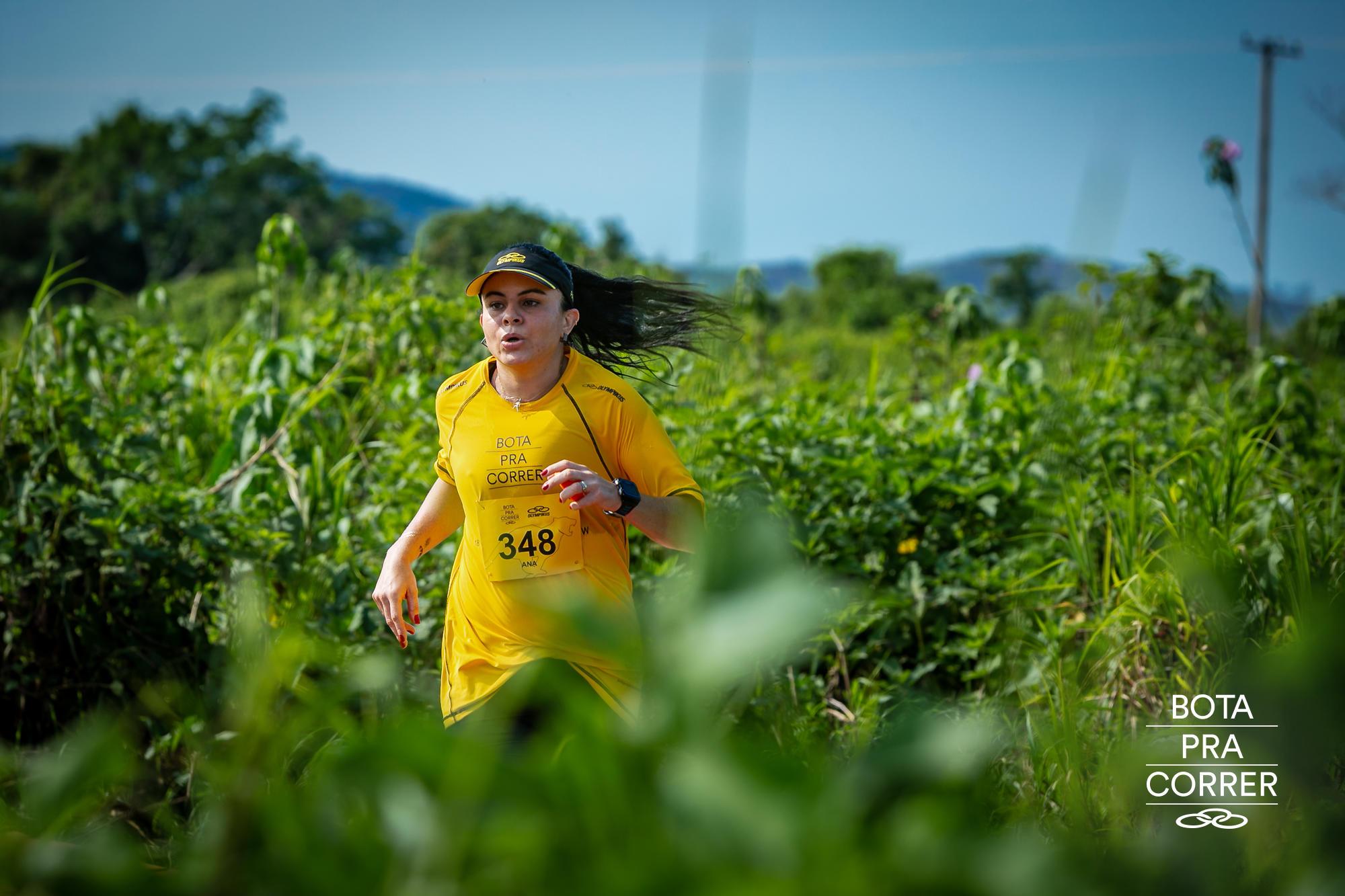 Bota pra Correr etapa Pantanal na visão de quem participou da prova
