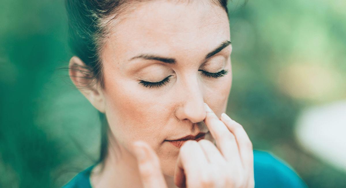 Respirar errado pode atrapalhar seu desempenho na corrida