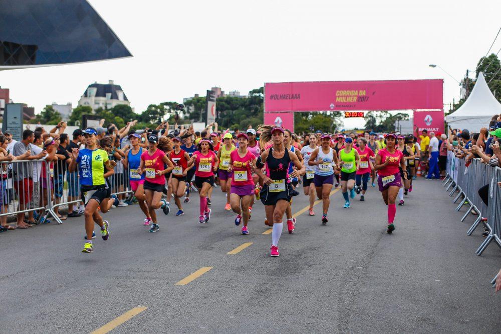 A tríade da mulher atleta: entenda o que é e como evitar