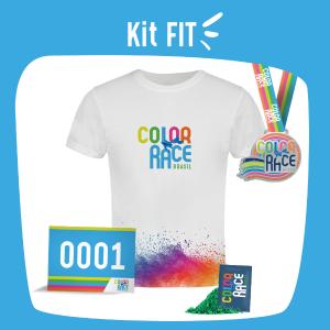 Color Race Brasil