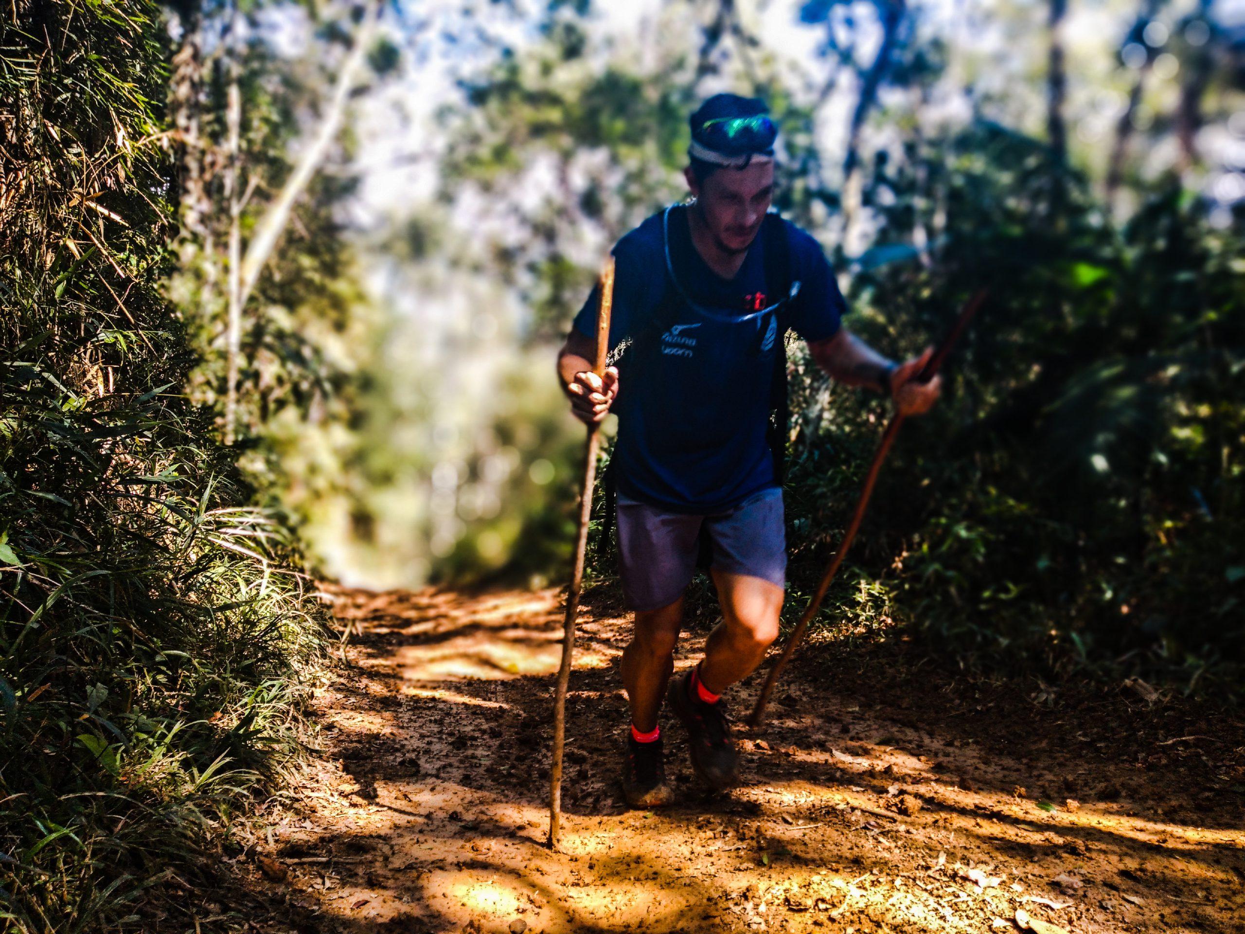 Mons Ultra Trail: conheça a ultramaratona trail de Santa Catarina