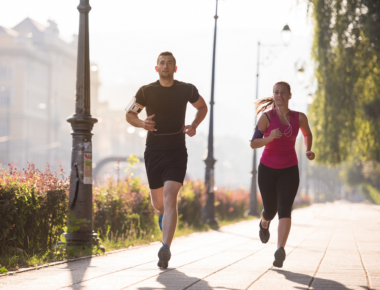 Avaliação pré-participação nos esportes: qual a sua importância?