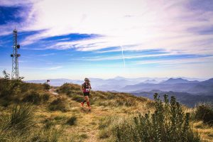 Ultramaratona dos Perdidos 2020: Amazing Runs e TRC fecham parceria