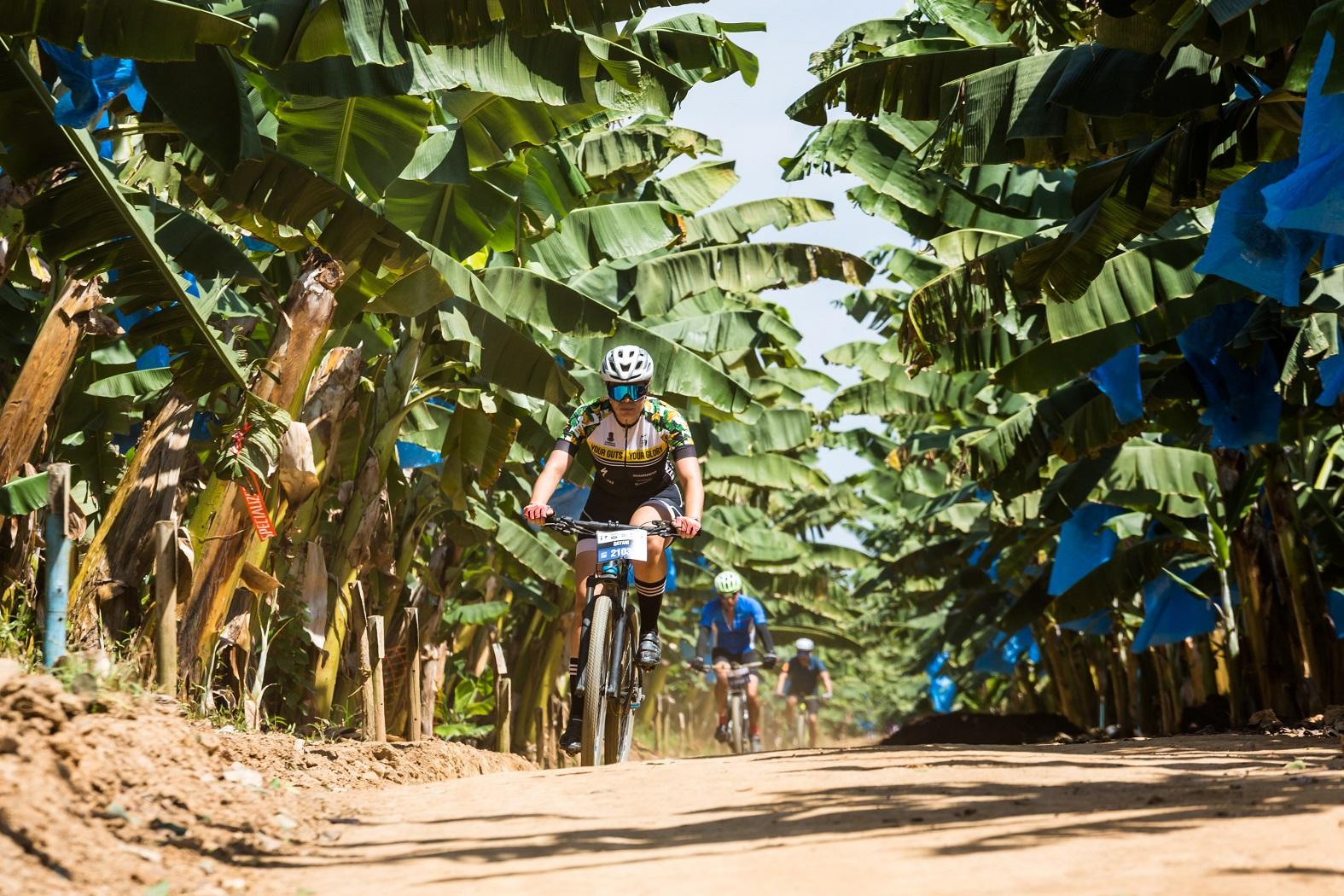 Brasil Ride 2020 contará com quinze provas nessa temporada