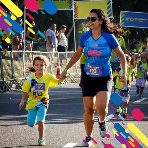 Maratona do Rio 2020