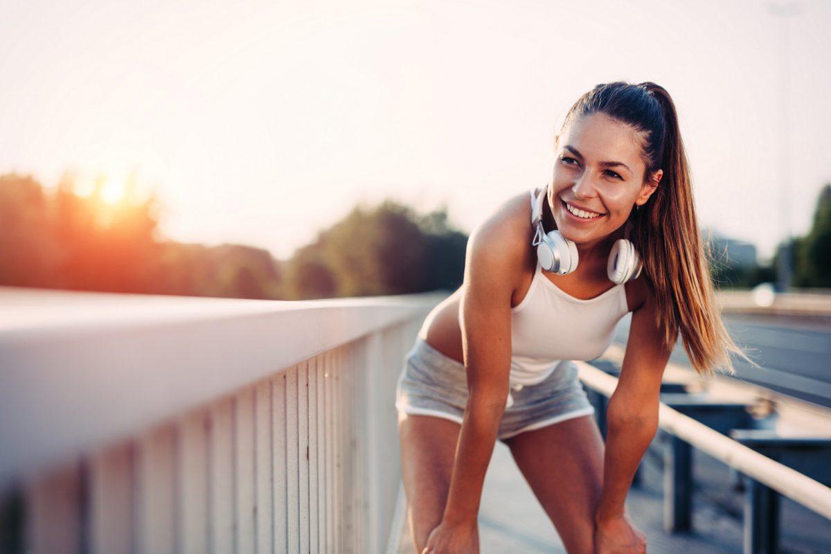 Estresse: conheça 7 hábitos diários para combatê-lo