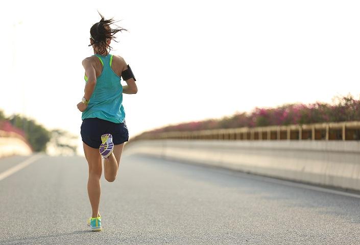 5 Dicas para retomar as atividades físicas