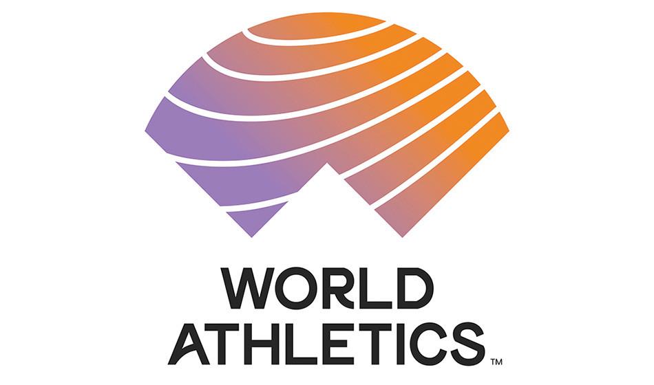 World Athletics muda regras sobre tênis de competição para atletas de elite