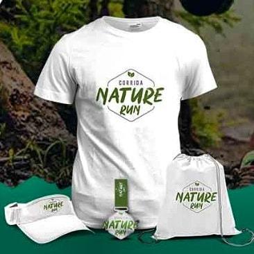 Nature Run