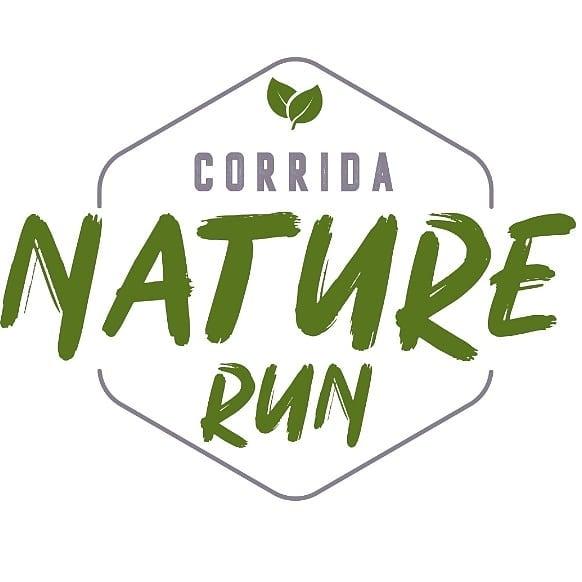 Nature Run: viva a experiência de um final de semana de trail run