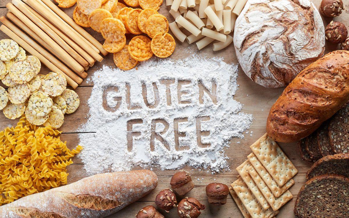 Dieta sem glúten pode fazer mal para o organismo?