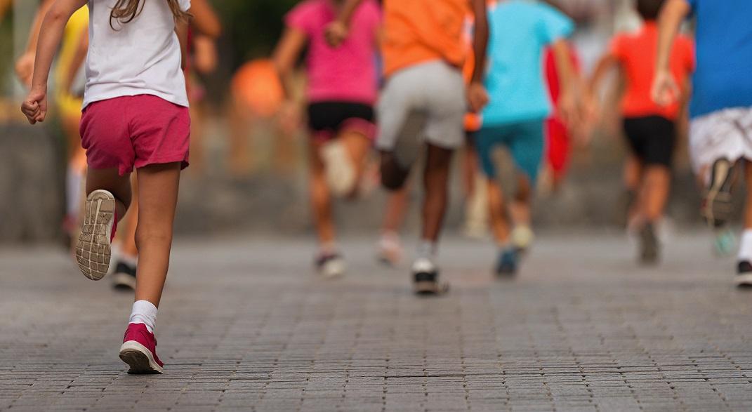 Como a prática esportiva pode melhorar a aprendizagem?