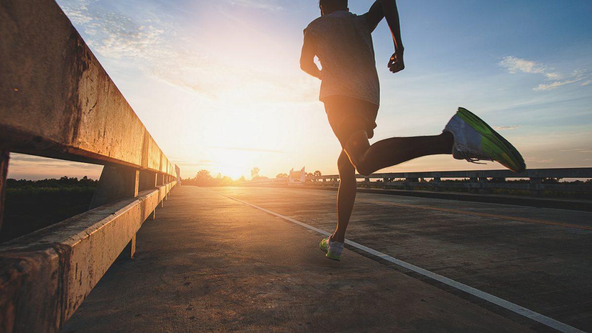Veja como é possível evitar lesões e cansaço na corrida