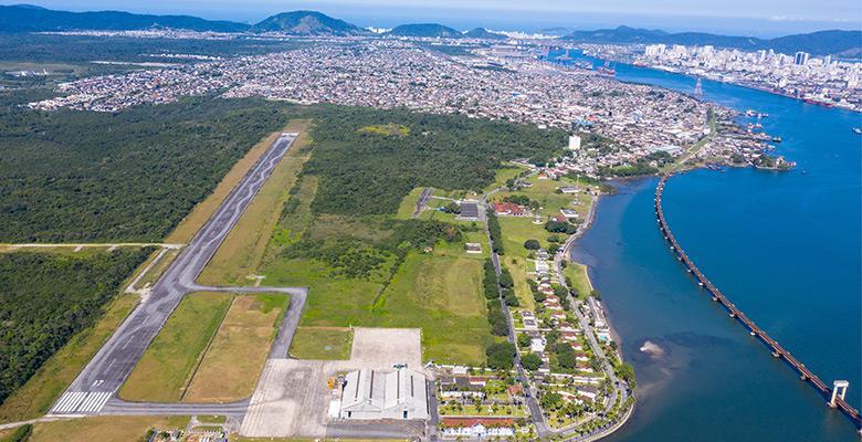Circuito Triday Series 2020 começa neste final de semana em Santos