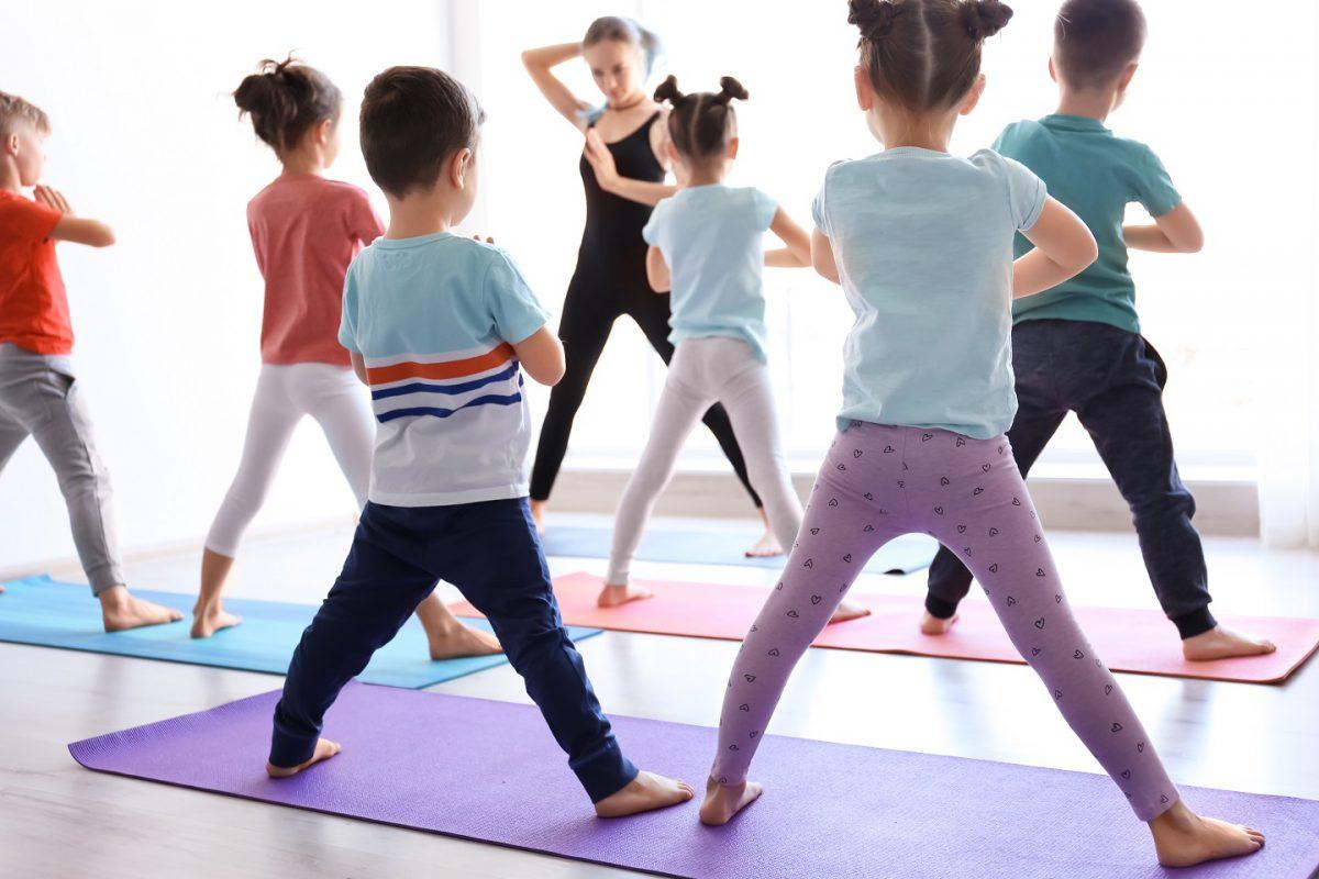 Osteocondrose: veja como a sobrecarga de treinos pode prejudicar as crianças