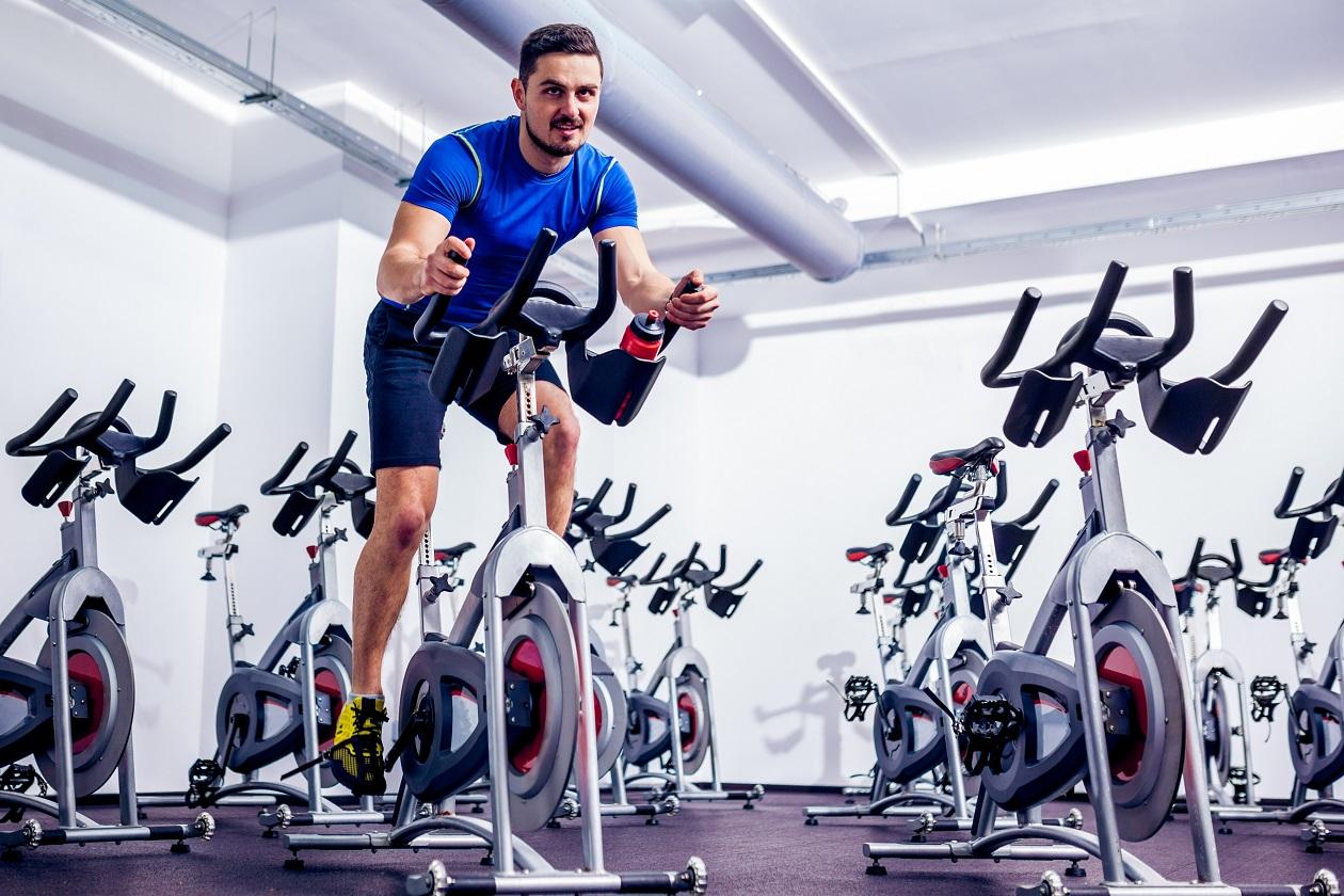 Os treinos que mais queimam calorias para quem quer emagrecer