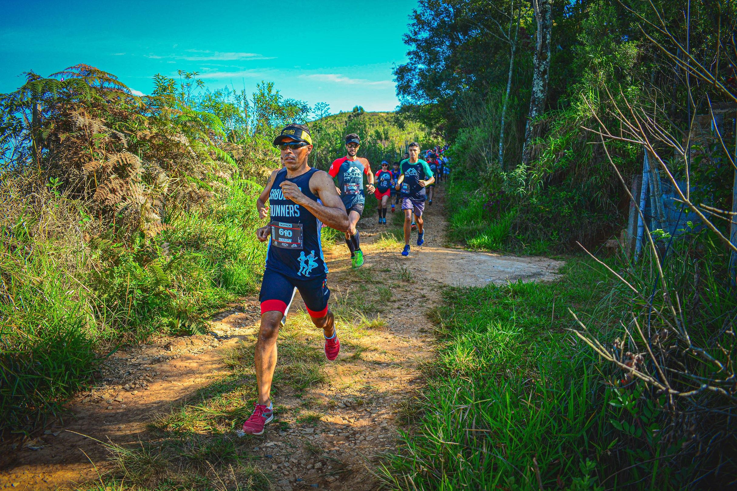 Conheça a ultramaratona que passa por quatro cidades de SP - Webrun