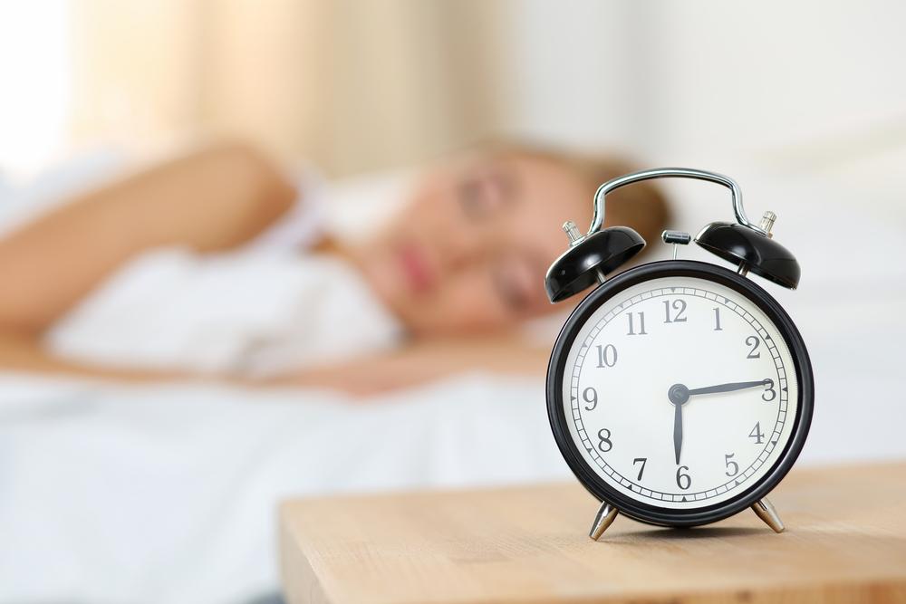 Rotina de sono adequada ajuda a fortalecer o sistema imunológico