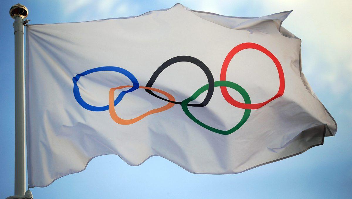 COI anuncia adiamento das Olimpíadas de Tóquio para 2021 - Webrun
