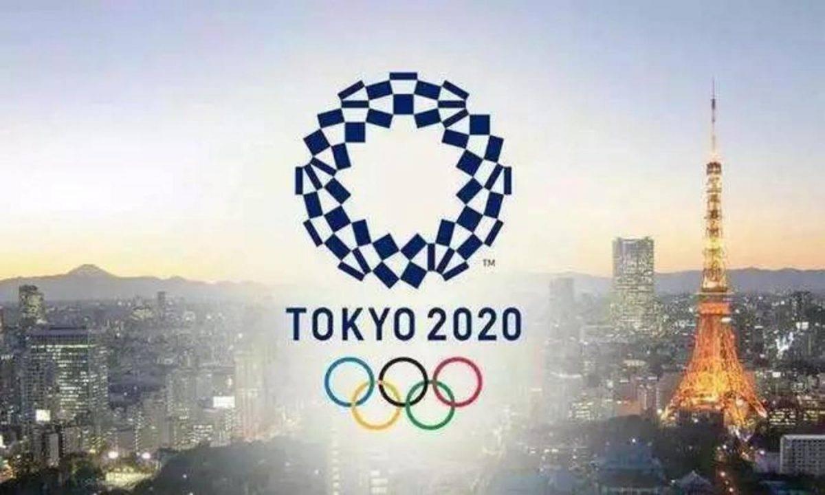 COI confirma nova data das Olimpíadas de Tóquio